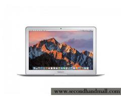 Apple MacBook Air (13″/i5-i7/8Gb/256GB SSD) Grey