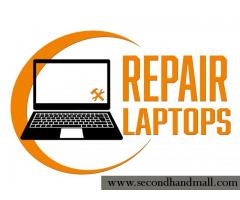 Dell Inspiron Laptop Support...