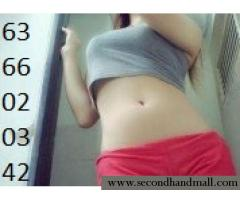 Call girl in bangalore Raju-6366020342-bellandur,hsr,btm,jp nagar