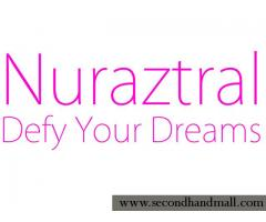 HOME TUITION IN AND AROUND THRISSUR DISTRICT- VEDIC MATHEMATICS for ISC CLASS 12 STUDENTS- NURAZTRAL