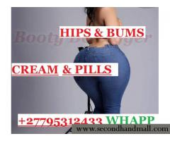 HIPS & BUMS, Botcho, BREAST, YODI,PERMANENT +27795312433  Georgia Germany Ghana Greece