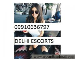 09910636797 call girls in majnu ka tilla best women seeking men